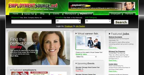 employment_source_blog