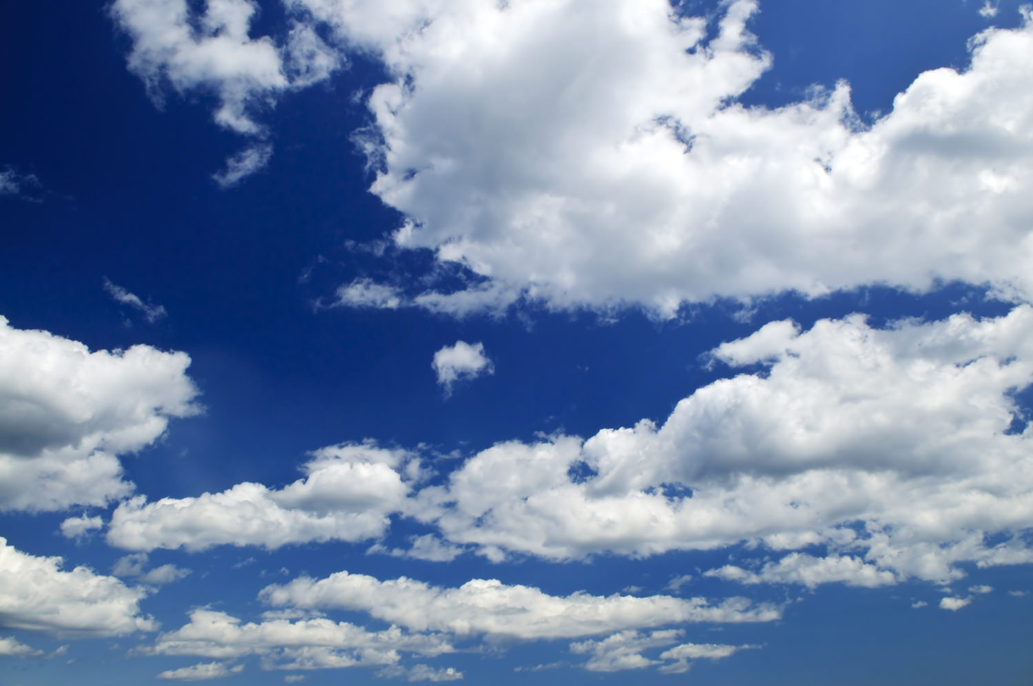 blue-sky-with-white-clouds