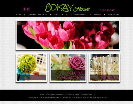 Bokay Weddings